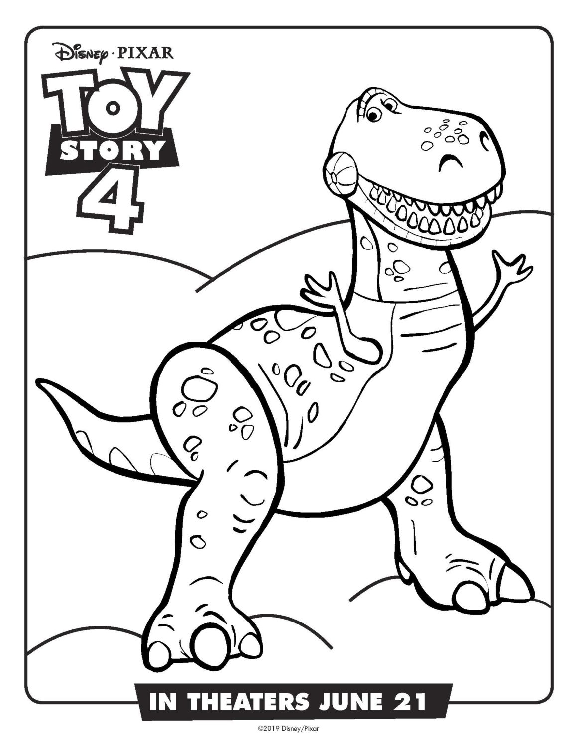 Coloring: 22 Extraordinary Pug Coloring Pages Picture Inspirations ... | 1500x1159